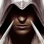 Неужели будут фильмы Assassin's Creed, Splinter Cell и Ghost Recon?