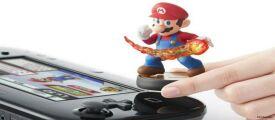 Статуэтки Amiibo от Nintendo продаются миллионами