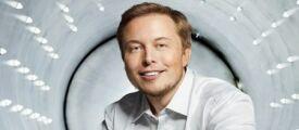 Элон Маск собирается потратить 10 миллиардов на спутниковый Интернет