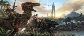 ARK: Survival Evolved предложили каждому геймеру заработать по сто долларов