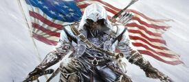Assassin's Creed III на РС таки перенесли