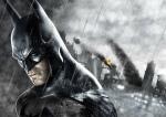 Новые дополнения к Batman: Arkham City совсем скоро