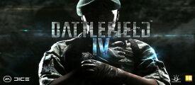 Стали известны системные требования игры Battlefield 4