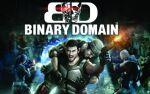 Binary Domain на РС выйдет в апреле этого года