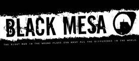 Релиз Black Mesa состоится на следующей неделе