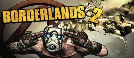 Известна дата выхода аддона к игре Borderlands 2