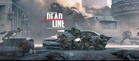 Новый человеко-монстр в Breach & Clear: Deadline