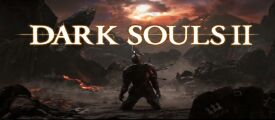 Системные требования для РС версии игры Dark Souls 2