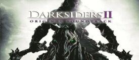 Системные требования для Darksiders 2