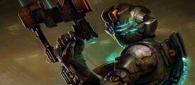 Предрелизный трейлер игры Dead Space 3