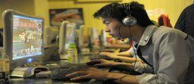 Школьник из Башкирии ушел из жизни после многочасовой игры в Dota 2