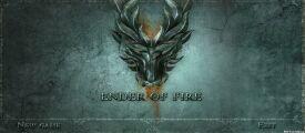 Обзор игры Ender of Fire