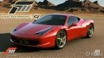 Новые дополнения в Forza 4