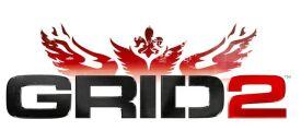Известна дата выхода гоночного симулятора GRID 2
