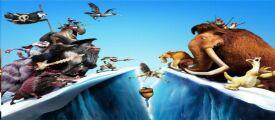 Игры, которые выйдут с 9 по 15 июля 2012 года
