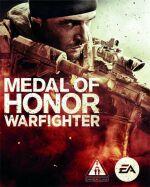 Medal of Honor: Warfighter – известна дата выхода