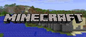 Minecraft теперь и на PlayStation 3