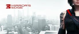 Озвучена новая дата выхода Mirror's Edge 2