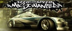 Анонсирована новая часть гоночного симулятора Need for Speed