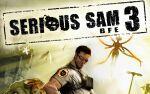 Serious Sam 3 таки появится на Xbox 360