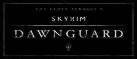 О задержке выхода Dawnguard на PS3