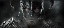 Все дополнения к Skyrim на PS3 появятся в феврале