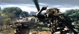 О продолжении Sniper: Ghost Warrior 3