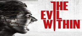 Ожидается первое дополнение к The Evil Within