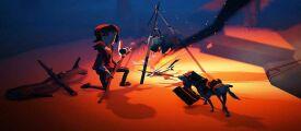 Разработчики BioShock Infinite определились с датой выхода новой игры