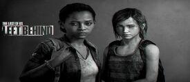 Дата выхода нового дополнения к игре The Last of Us