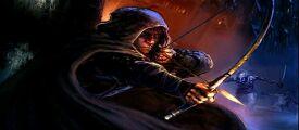 Известна точная дата выхода игры Thief