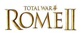 Стали известны системные требования игры Total War: Rome II