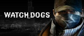 Официальная дата выхода игры Watch Dogs