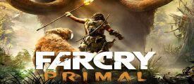 Дата выхода Far Cry: Primal