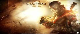 Демка God of War: Ascension появится в феврале