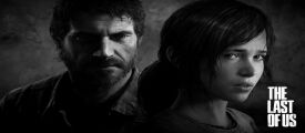 Известна дата выхода The Last of Us