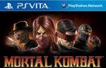 Игры, которые выйдут с 29 апреля по 5 мая: Mortal Kombat Vita, Fable Heroes