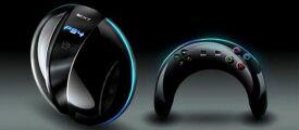 Появились слухи по поводу выхода PlayStation 4