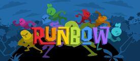 Мультиплеерная Runbow