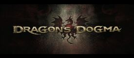 DLC от Capcom к игре Dragon's Dogma