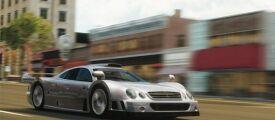 Очередное дополнение к Forza Horizon