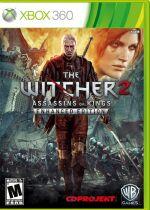Игры, которые выйдут с 15 по 21 апреля: The Witcher 2 для Xbox 360
