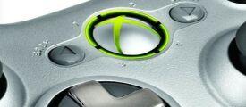 Официальный анонс Xbox 720 состоится 21 мая