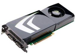 GeForce GTX 275 - больше и мощнее