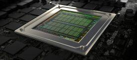 У NVIDIA появился GeForce GTX 965M