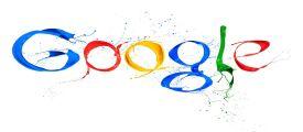 Google порадует новой системой перевода речи